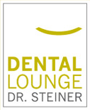 Dental Loung Dr. Steiner